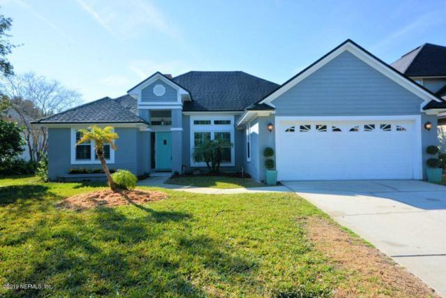 168 Coastal Oak Cir, Ponte Vedra Beach, FL 32082 (MLS #1010660) :: Young & Volen | Ponte Vedra Club Realty