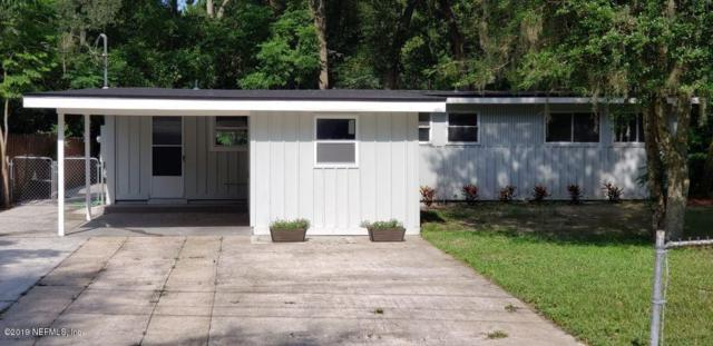 3113 Kline Rd, Jacksonville, FL 32246 (MLS #1010677) :: The Volen Group | Keller Williams Realty, Atlantic Partners