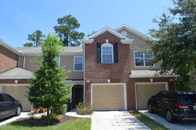 4175 Highwood Dr, Jacksonville, FL 32216 (MLS #1010678) :: The Hanley Home Team
