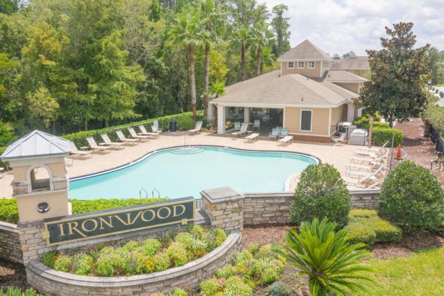 4266 Highwood Dr, Jacksonville, FL 32216 (MLS #1010688) :: The Hanley Home Team