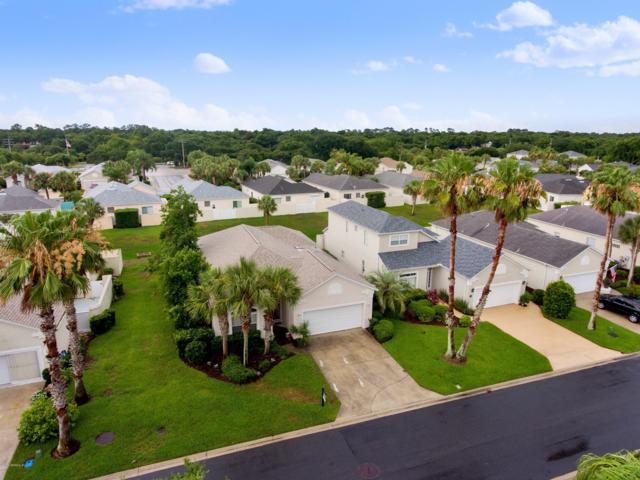 161 Cedar Ridge Cir, St Augustine, FL 32080 (MLS #1010696) :: The Hanley Home Team