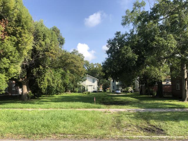 2519 Post St, Jacksonville, FL 32204 (MLS #1010713) :: EXIT Real Estate Gallery