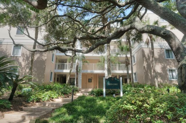 2081 Beachwood Rd, Fernandina Beach, FL 32034 (MLS #1010734) :: eXp Realty LLC | Kathleen Floryan
