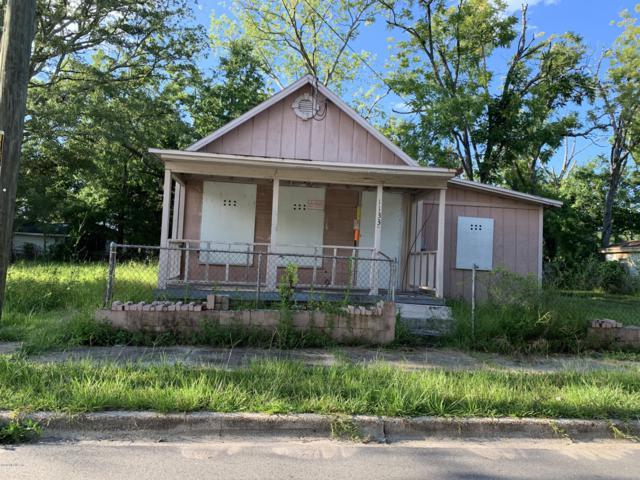 1133 Hart St, Jacksonville, FL 32209 (MLS #1010737) :: Ancient City Real Estate
