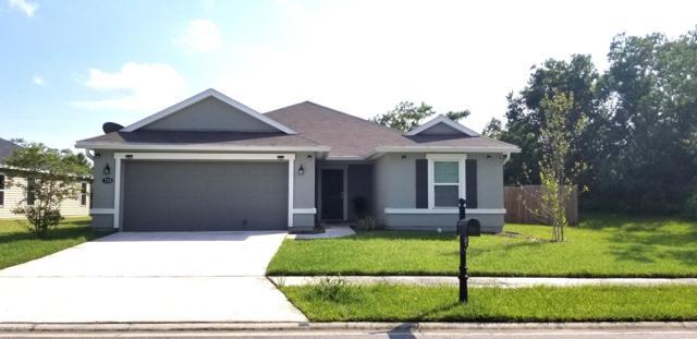 7214 Steventon Way, Jacksonville, FL 32244 (MLS #1010834) :: Ancient City Real Estate
