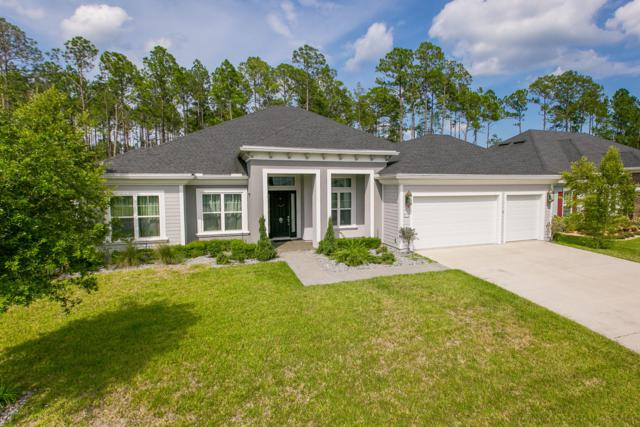 501 Oxford Estates Way, St Johns, FL 32259 (MLS #1010835) :: Berkshire Hathaway HomeServices Chaplin Williams Realty