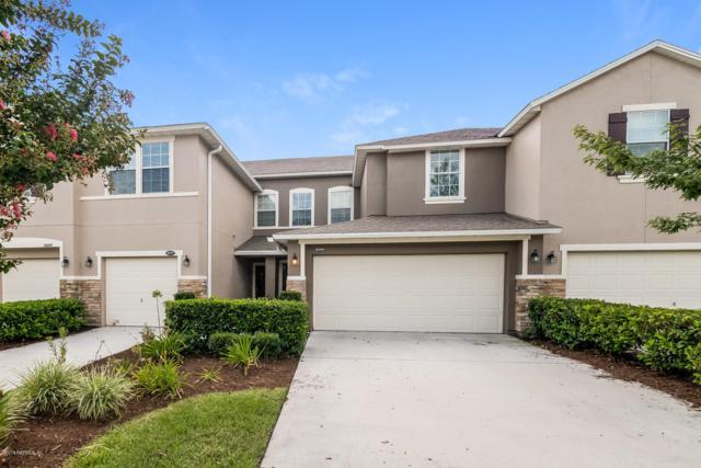 5959 Bartram Village Dr, Jacksonville, FL 32258 (MLS #1010861) :: The Hanley Home Team