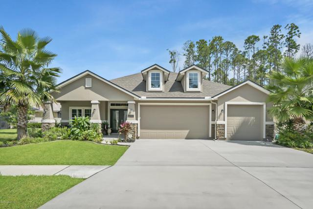 213 Coconut Palm Pkwy, Ponte Vedra, FL 32081 (MLS #1010905) :: Jacksonville Realty & Financial Services, Inc.