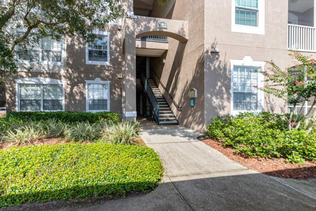 10550 Baymeadows Rd #502, Jacksonville, FL 32256 (MLS #1010945) :: CrossView Realty