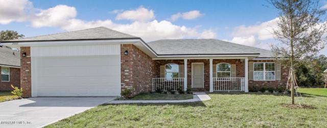12540 Weeping Branch Cir, Jacksonville, FL 32218 (MLS #1010948) :: EXIT Real Estate Gallery