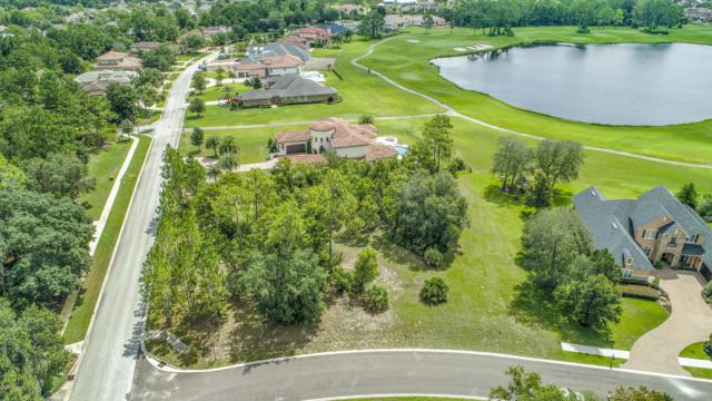 12322 Glen Kernan Pkwy N, Jacksonville, FL 32224 (MLS #1010965) :: The Hanley Home Team