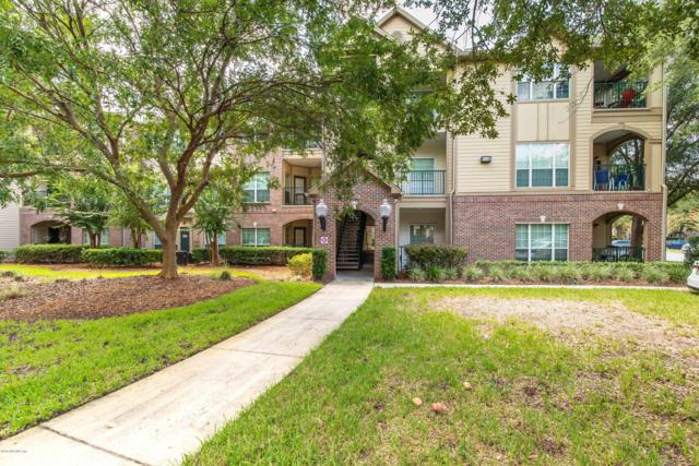 7800 Point Meadows Dr #626, Jacksonville, FL 32256 (MLS #1010970) :: EXIT Real Estate Gallery