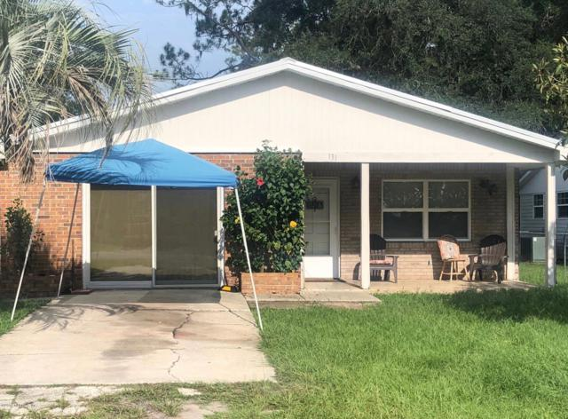 131 Park Rd, Interlachen, FL 32148 (MLS #1010975) :: The Hanley Home Team
