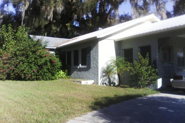 1500 Crill Ave, Palatka, FL 32177 (MLS #1010978) :: The Hanley Home Team