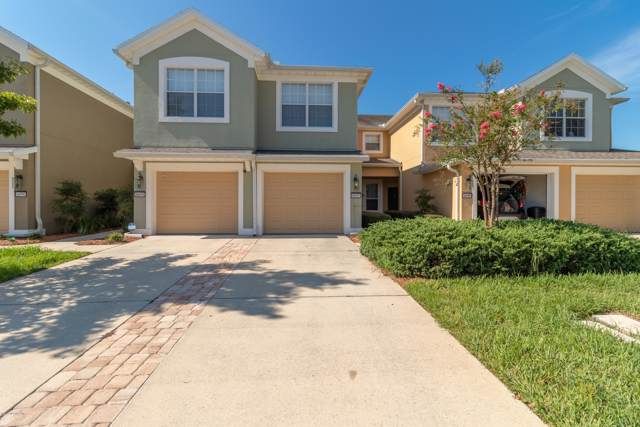 6692 White Blossom Cir 34F, Jacksonville, FL 32258 (MLS #1011671) :: CrossView Realty