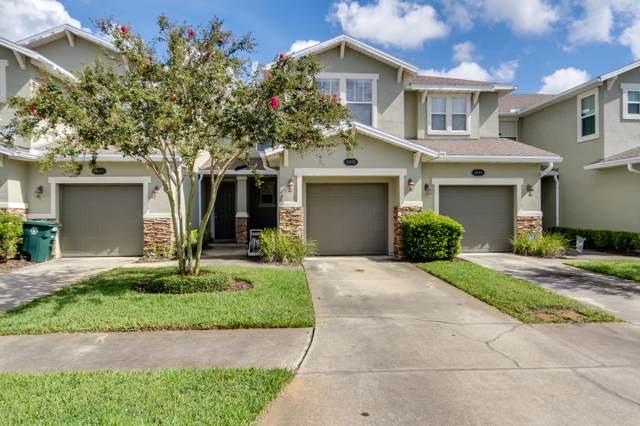 8857 Grassy Bluff Dr, Jacksonville, FL 32216 (MLS #1012914) :: The Hanley Home Team