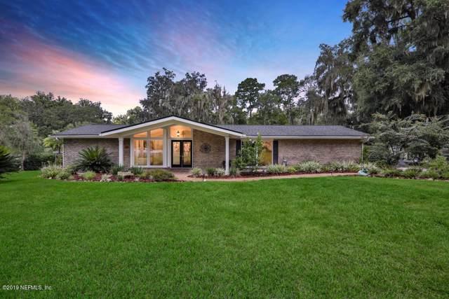 12834 Micanopy Ln, Jacksonville, FL 32223 (MLS #1012999) :: eXp Realty LLC   Kathleen Floryan