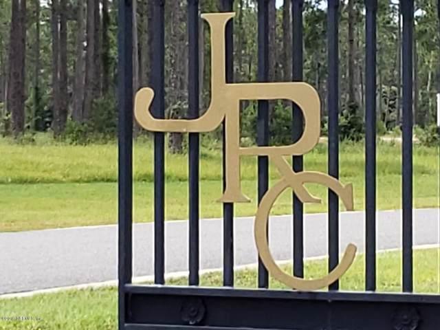 10130 Kings Crossing Dr, Jacksonville, FL 32219 (MLS #1013083) :: CrossView Realty