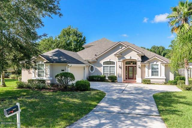 9119 Woodjack Ct, Jacksonville, FL 32256 (MLS #1013107) :: EXIT Real Estate Gallery
