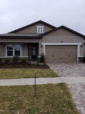25 Wheelwright Ln, Jacksonville, FL 32256 (MLS #1013230) :: Noah Bailey Group