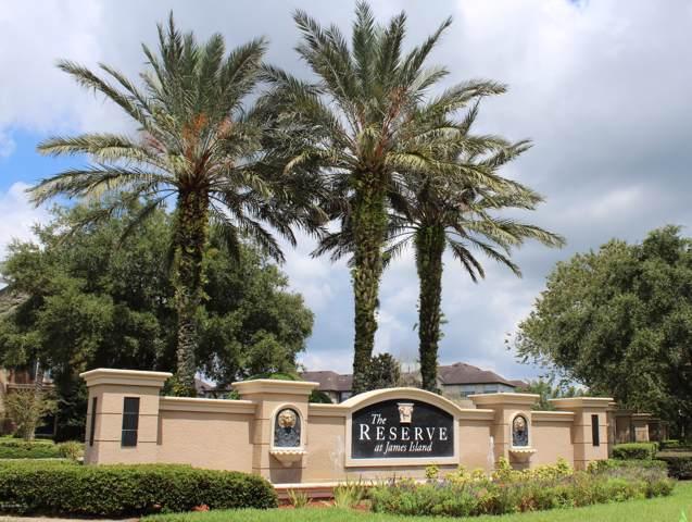 10961 Burnt Mill Rd #932, Jacksonville, FL 32256 (MLS #1013296) :: Noah Bailey Group