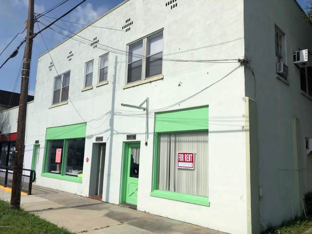 6834 SE 221ST St, Hawthorne, FL 32640 (MLS #1013363) :: Berkshire Hathaway HomeServices Chaplin Williams Realty
