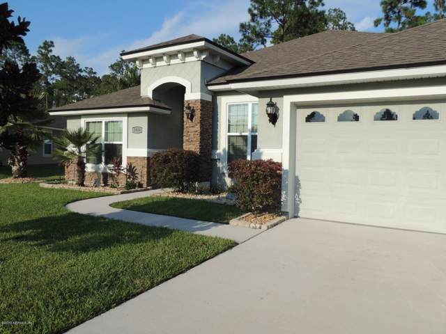 3908 Pipit Point, Middleburg, FL 32068 (MLS #1013441) :: Military Realty