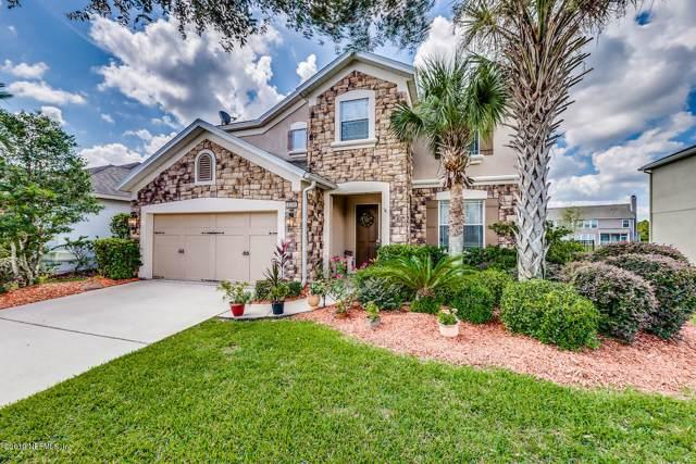 8398 Highgate Dr, Jacksonville, FL 32216 (MLS #1013565) :: The Hanley Home Team