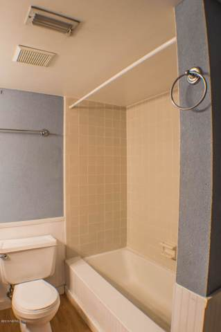 1255 Ponce Island Dr #723, St Augustine, FL 32095 (MLS #1013573) :: 97Park
