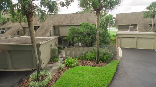 9680 Deer Run Dr, Ponte Vedra Beach, FL 32082 (MLS #1013629) :: CrossView Realty