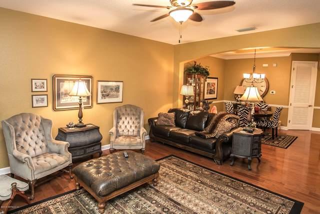 210 Paseo Terraza #404, St Augustine, FL 32095 (MLS #1013694) :: The Hanley Home Team