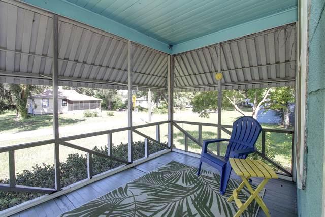 3754 S Lilly Rd, Jacksonville, FL 32207 (MLS #1013771) :: 97Park