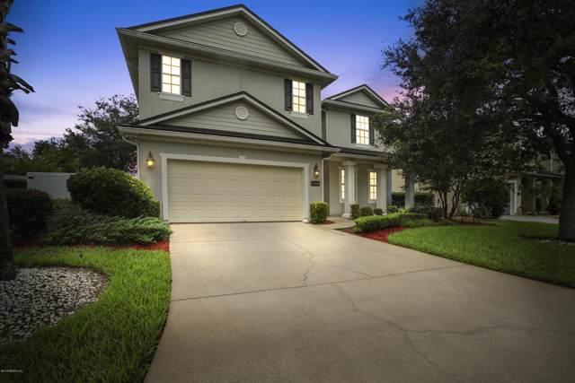 12446 Sunchase Dr, Jacksonville, FL 32246 (MLS #1013916) :: The Hanley Home Team