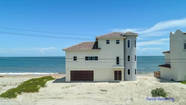 4500 Coastal Hwy, St Augustine, FL 32084 (MLS #1013928) :: eXp Realty LLC | Kathleen Floryan