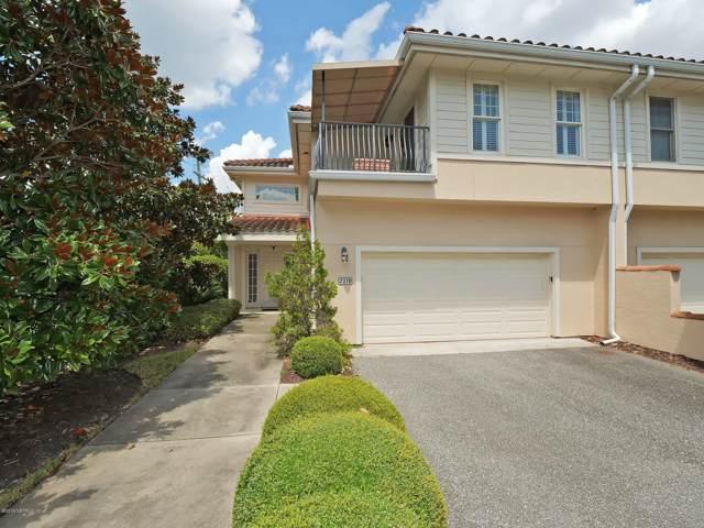 2370 Riverside Ave, Jacksonville, FL 32204 (MLS #1014007) :: EXIT Real Estate Gallery