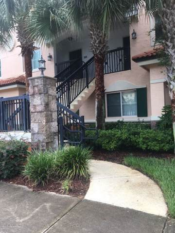 9745 Touchton Rd #829, Jacksonville, FL 32246 (MLS #1014123) :: The Hanley Home Team