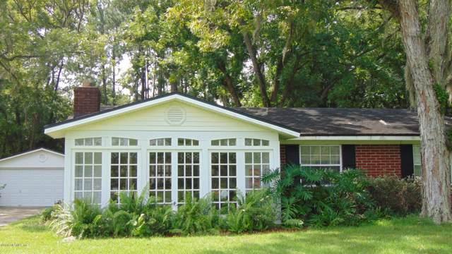 18730 W Beaver St, Jacksonville, FL 32234 (MLS #1014129) :: eXp Realty LLC   Kathleen Floryan