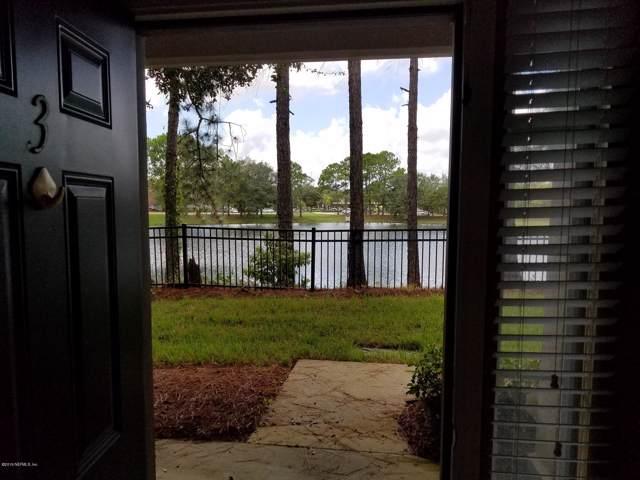 7220 Deerfoot Point Cir 26-1, Jacksonville, FL 32256 (MLS #1014239) :: Memory Hopkins Real Estate
