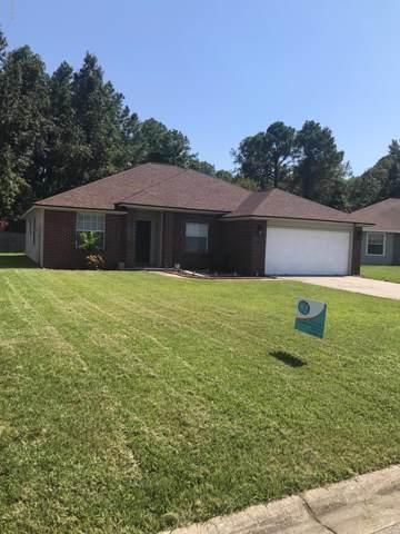 2138 Joseph Hewes Ct, Orange Park, FL 32073 (MLS #1014409) :: The Hanley Home Team