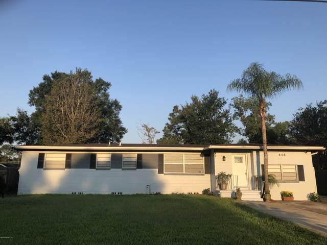 2136 W Nathan Dr, Jacksonville, FL 32216 (MLS #1014449) :: 97Park