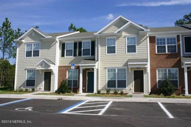 3518 Nightscape Cir, Jacksonville, FL 32224 (MLS #1014456) :: 97Park