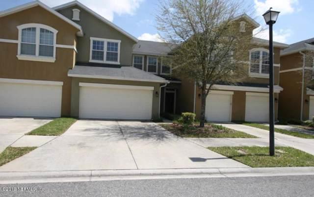 12293 Black Walnut Ct, Jacksonville, FL 32226 (MLS #1014462) :: Berkshire Hathaway HomeServices Chaplin Williams Realty