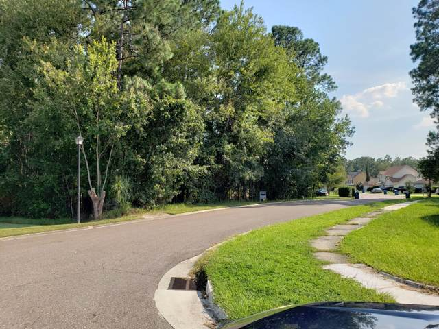 0 Blossom Ridge Dr, Jacksonville, FL 32218 (MLS #1014621) :: CrossView Realty