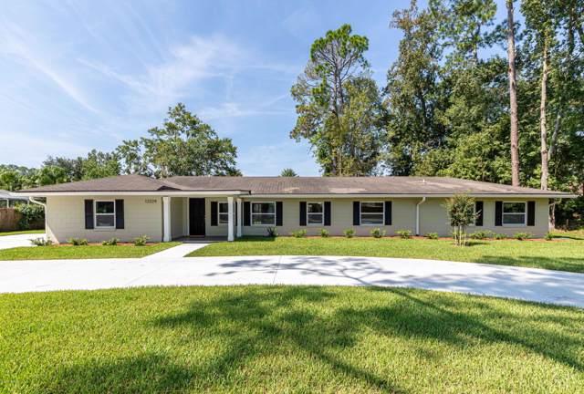 12224 Hood Landing Rd, Jacksonville, FL 32258 (MLS #1014640) :: EXIT Real Estate Gallery