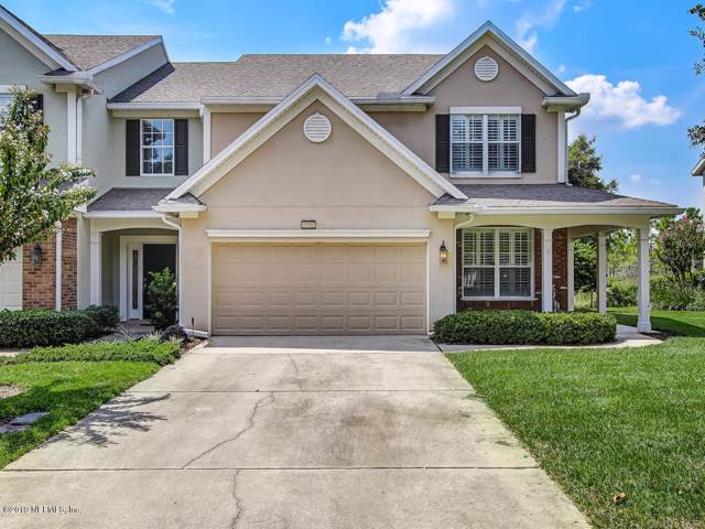 6506 Smooth Thorn Ct, Jacksonville, FL 32258 (MLS #1014721) :: CrossView Realty