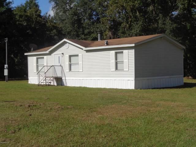 527 Neilsen Ave, Interlachen, FL 32148 (MLS #1014725) :: 97Park