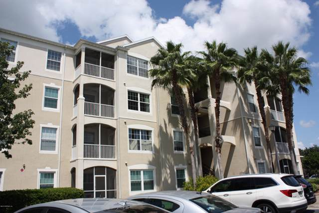 7801 Point Meadows Dr #8401, Jacksonville, FL 32256 (MLS #1014790) :: CrossView Realty