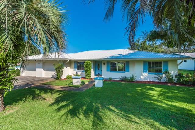 902 Alcala Dr, St Augustine, FL 32086 (MLS #1014871) :: CrossView Realty