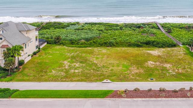 30 Ocean Ridge Blvd N, Palm Coast, FL 32137 (MLS #1014872) :: 97Park