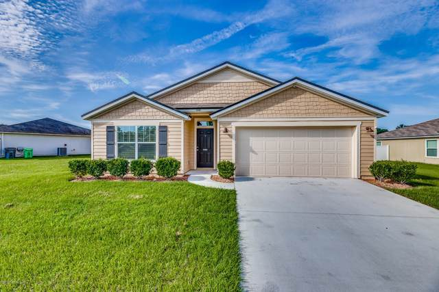 45486 Ingleham Cir, Callahan, FL 32011 (MLS #1014873) :: Berkshire Hathaway HomeServices Chaplin Williams Realty